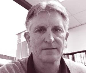 Mark-Goddard
