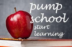 Pump School: Air-operated diaphragm pumps
