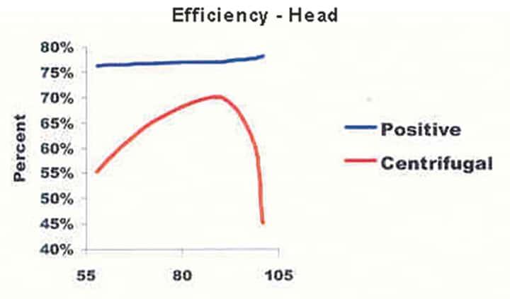 41c-positive-dp_head_flow-3