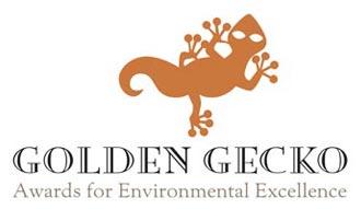 Golden Gecko nominees include efficient dewatering project
