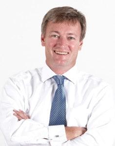 Simon Kidston.